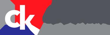 Czasopismo Bogoria