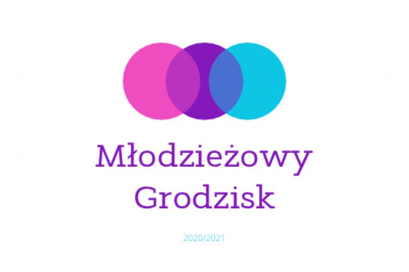 Logo MGK