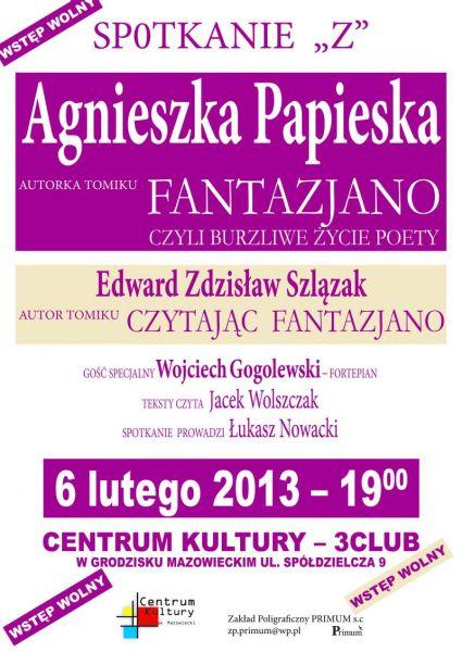 https://www.centrumkultury.eu/pliki/ckg/grafika/Artykuly/2013/luty/afisz FANTAZJANO-2.jpg