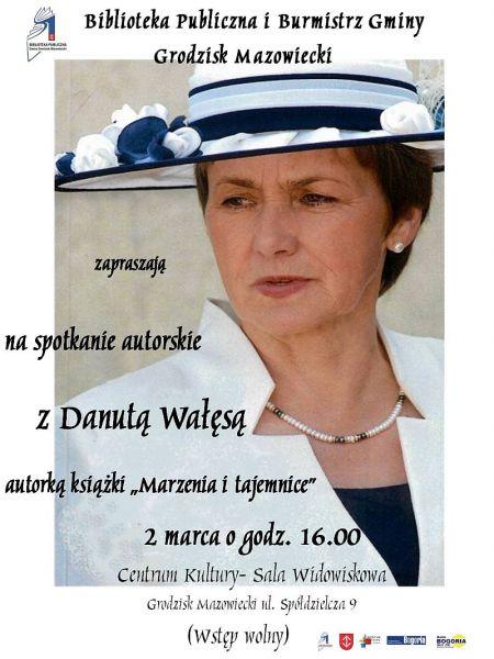 https://www.centrumkultury.eu/pliki/ckg/grafika/Artykuly/2013/luty/plakat.jpg