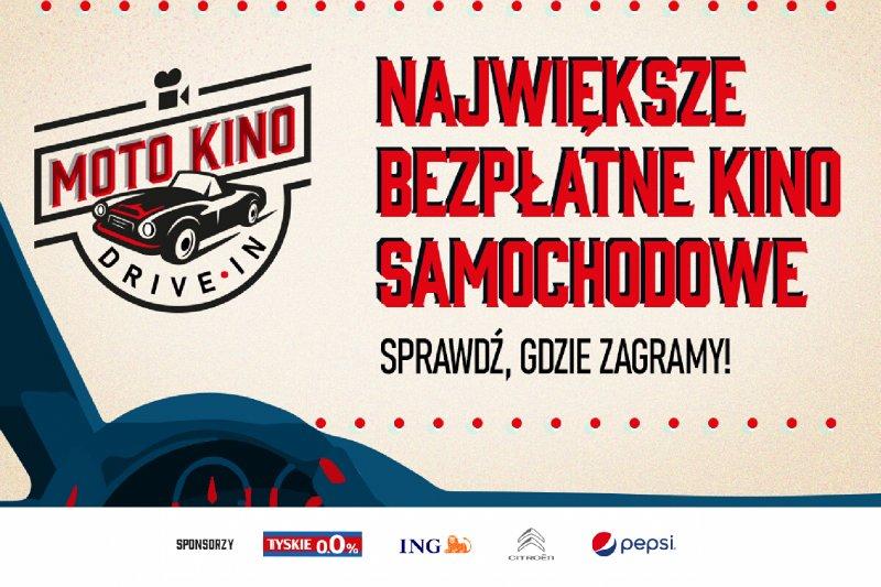 https://www.centrumkultury.eu/pliki/ckg/grafika/Artykuly/2020/Czerwiec/800x533-na-nowa-strone.jpg