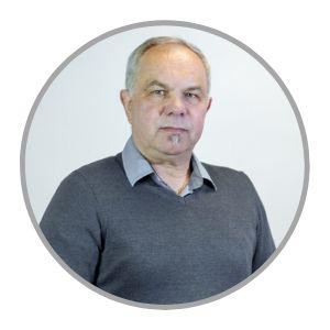 M Mazurek