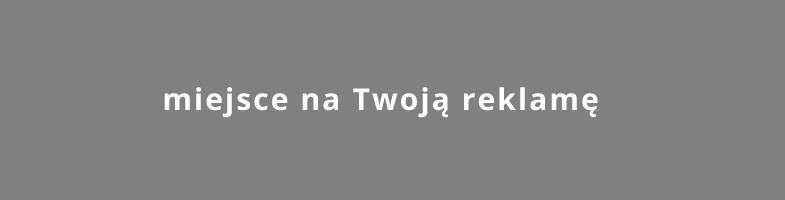https://www.centrumkultury.eu/wp-content/uploads/2020/07/custom-rec-1-2.jpg