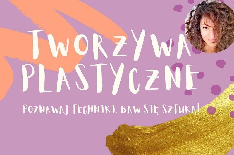 Marta Zawadzka ze stypendium Ministra Kultury