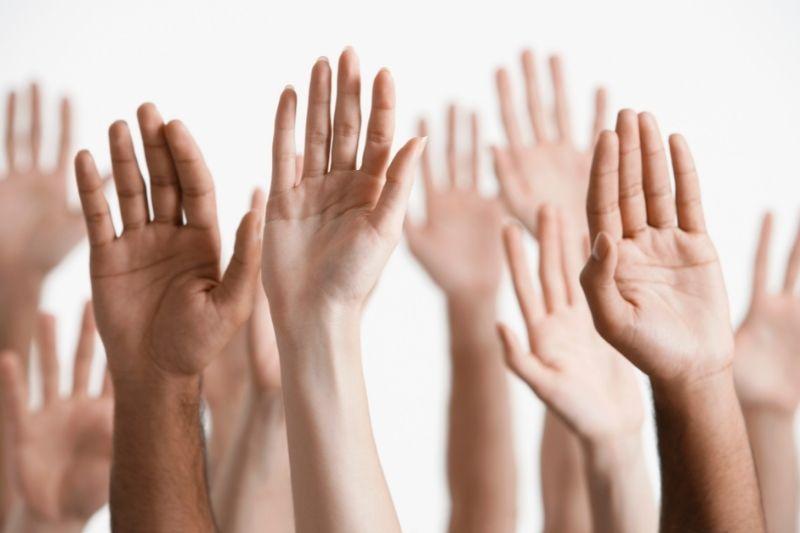 Dworek Adama Chełmońskiego szuka wolontariuszy