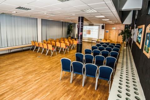 sala-konferencyjna-grodzisk-mazowiecki-ck-centrum-kultury-wynajem-spotkanie-zajęcia-meeting-prezentacje