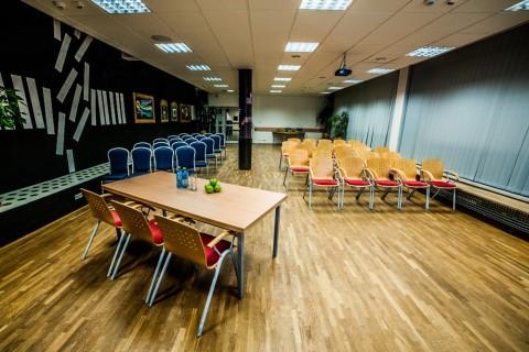 sala-konferencyjna-wynajem-sal-spotkania-prezentacje-meeting-centrum-kultury-ck-grodzisk-mazowiecki